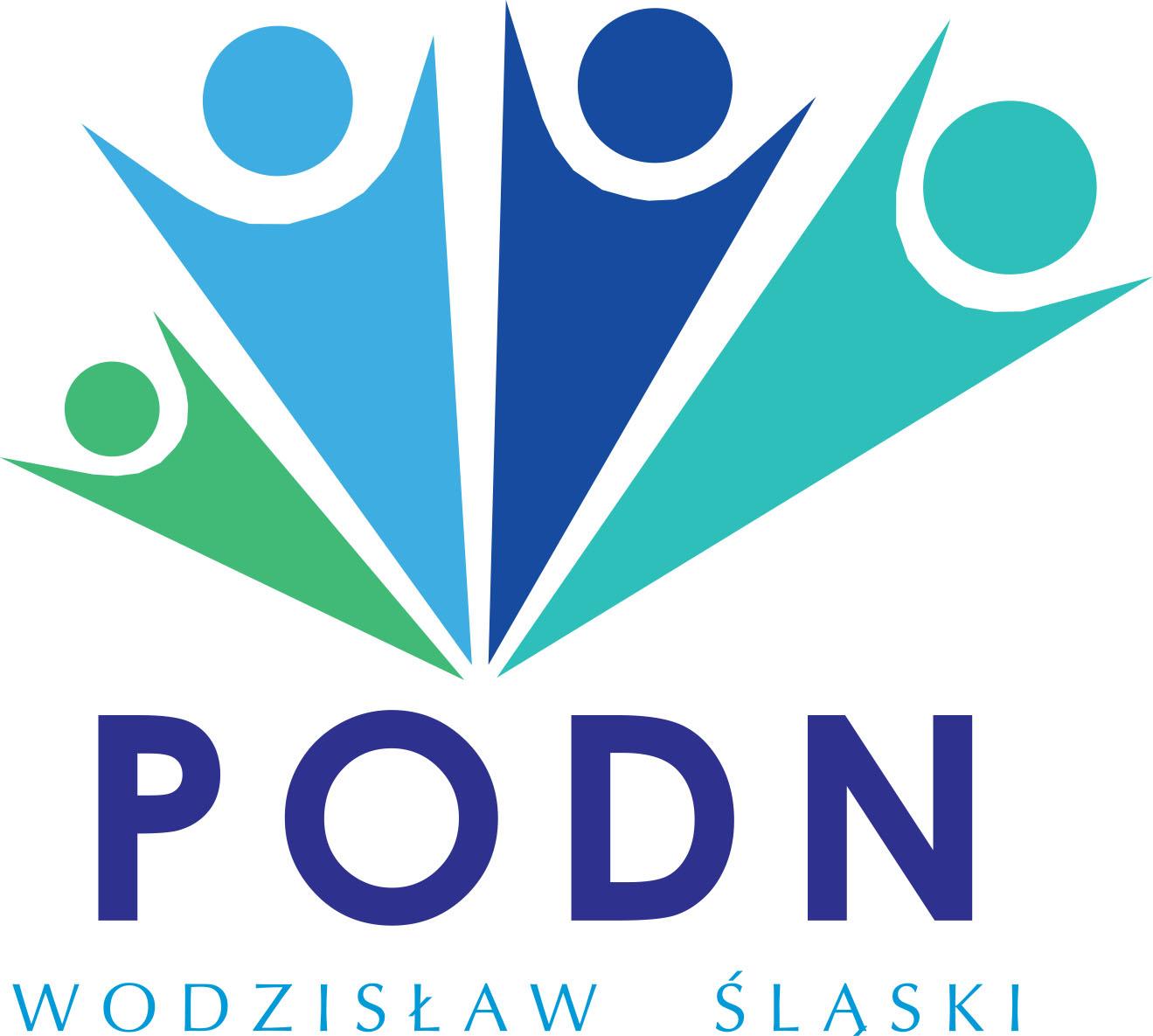 Partnerzy Izby Gospodarczej - Powiatowy ośrodek doskonalenia nauczycieli Wodzisław Śląski