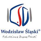 Partnerzy Izby Gospodarczej - UM Wodzisław Śląski