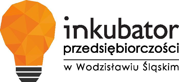 Partnerzy Izby Gospodarczej - Inkubator Przedsiębiorczości